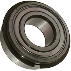 Koyo NSK Timken 14585/25, 15578/20 Auto Parts Taper Roller Wheel Hub Bearing for Toyota, ...