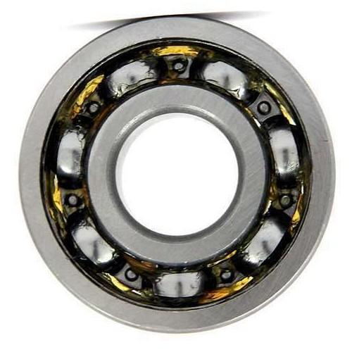 12X28X8 mm 6001RS 6001rz 6001DDU 6001dd 6001VV 9101 9101K 101ks 6001 2RS/RS/2rz/Rz/Llu/Ll/2nsl C3 Rubber Sealed Metric Single Row Deep Groove Ball Bearing