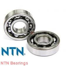 40 mm x 90 mm x 23 mm  NTN NF308 cylindrical roller bearings