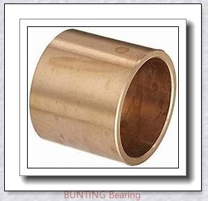 BUNTING BEARINGS ECOF050712 Bearings