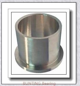 BUNTING BEARINGS ECOP324064 Bearings