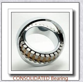 CONSOLIDATED BEARING F-69/2.5  Single Row Ball Bearings