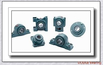 DODGE FB-GT-014  Flange Block Bearings
