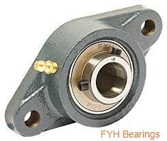 FYH TX08 Bearings