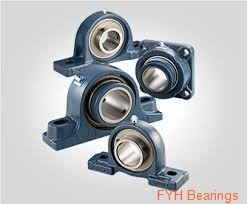 FYH UCF21135 Bearings