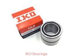 IKO NAF456220 Bearings