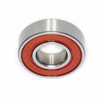 Low Noise Long Life Bearing for Electric Motor 26b00A Bearings Made in China Distributor Bearings Motor Grades Machine Tool