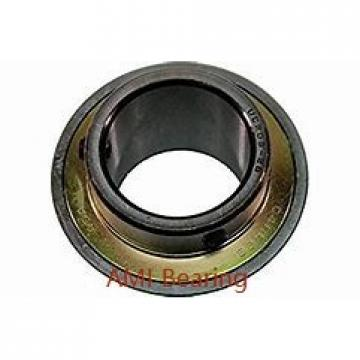 AMI MUCTB205-15  Pillow Block Bearings