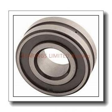 BEARINGS LIMITED HCFU201-8MM Bearings