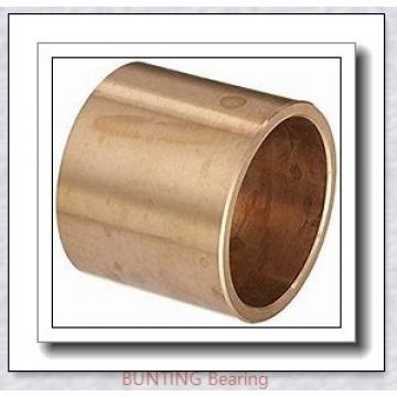 BUNTING BEARINGS BJ2S050803 Bearings