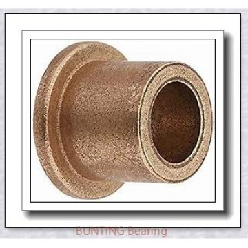 BUNTING BEARINGS EP101628  Plain Bearings