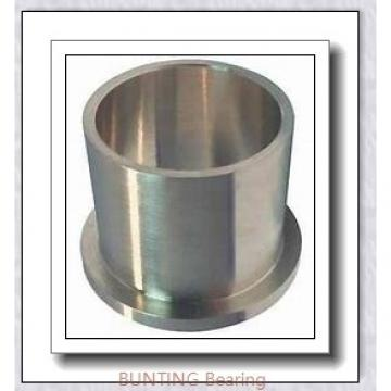 BUNTING BEARINGS CB081608 Bearings