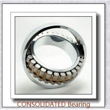 CONSOLIDATED BEARING 2309 M C/3  Self Aligning Ball Bearings