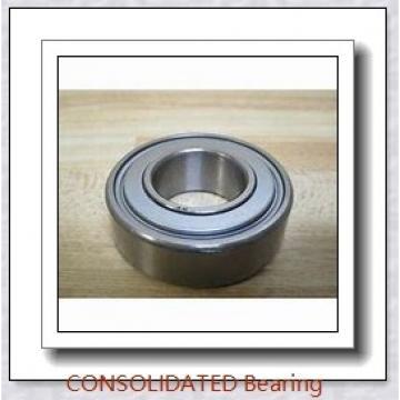 CONSOLIDATED BEARING 61800  Single Row Ball Bearings