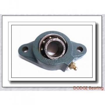 DODGE FC-IP-106RE  Flange Block Bearings