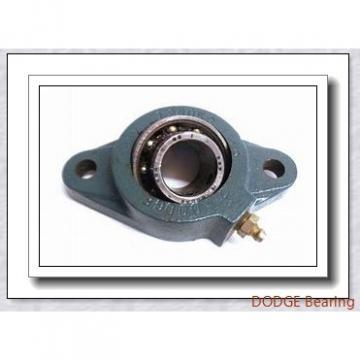 DODGE WSTU-IP-103R  Take Up Unit Bearings