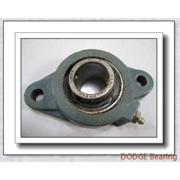 DODGE FC-IP-307R  Flange Block Bearings