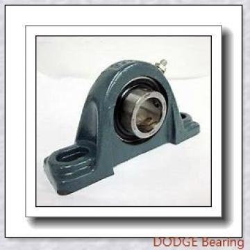 DODGE LF-SXV-102-NL  Flange Block Bearings
