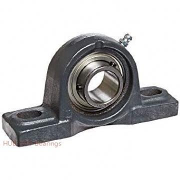 1 Inch | 25.4 Millimeter x 1.22 Inch | 31 Millimeter x 1.688 Inch | 42.875 Millimeter  HUB CITY PB350H X 1  Pillow Block Bearings