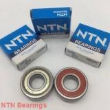 42 mm x 76 mm x 39 mm  NTN TU0802-4LLX/L588 tapered roller bearings