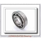 CONSOLIDATED BEARING 2309-K 2RS  Self Aligning Ball Bearings
