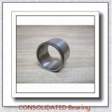 CONSOLIDATED BEARING 53330-U  Thrust Ball Bearing